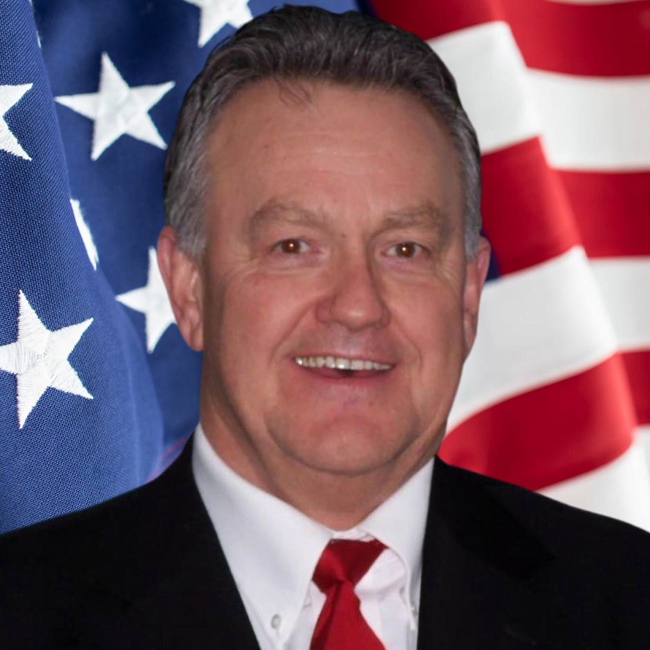 Dave Barnes for State Rep